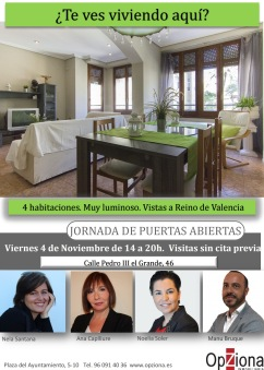 open-house-valencia1